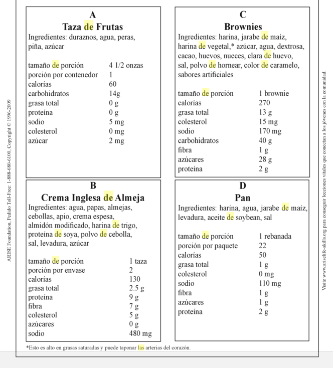 FireShot Capture 19 - ARISE Lo Básico en la Salud Libro 2_ Nutrició_ - https___books.google.es_books