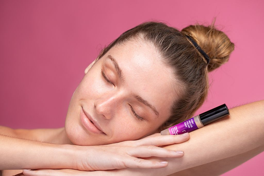 opinión serum pestañas Freshly cosmetics